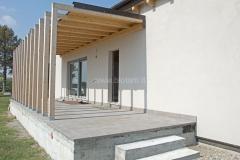 biholz-esterno-008-2