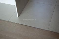 biholz-pavimento-003-2