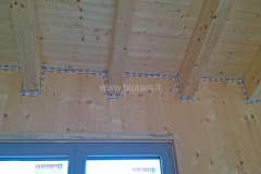 cantiere002