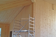 cantiere003