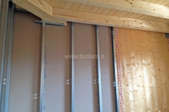 cantiere013