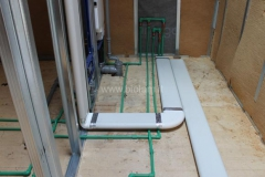cantiere023