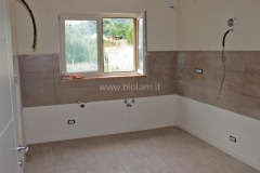 cantiere024