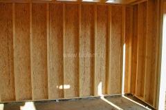 parete-telaio-interno