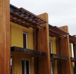 Cosa facciamo Biolam Italia costruzioni