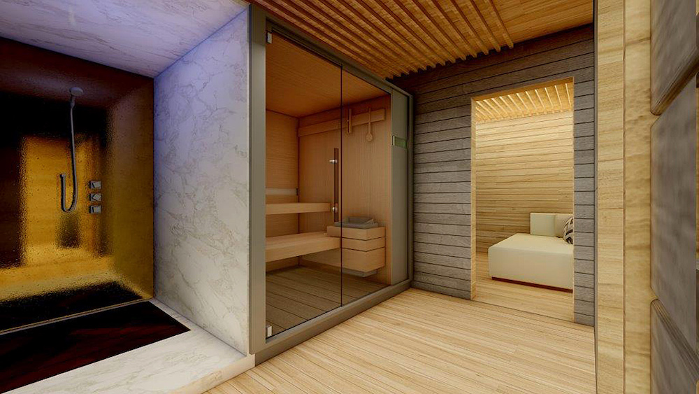 EcoSuite-Interni-SPA-001
