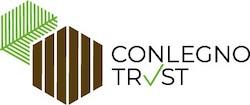Logo Conlegno Trust