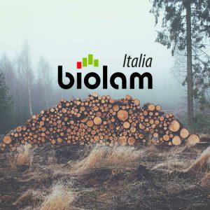 Biolam Italia