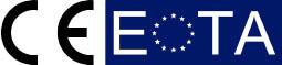 Logo CE ETA
