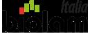 Logo Biolam Italia