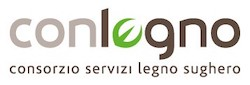 Logo Conlegno