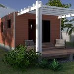 Case modulari e case mobili