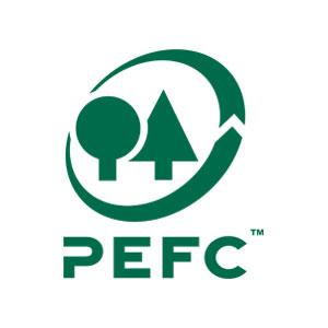 Biolam Italia è azienda certificata PEFC