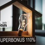 Case in legno con Superbonus 110%